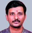 Mr. Pradeep M
