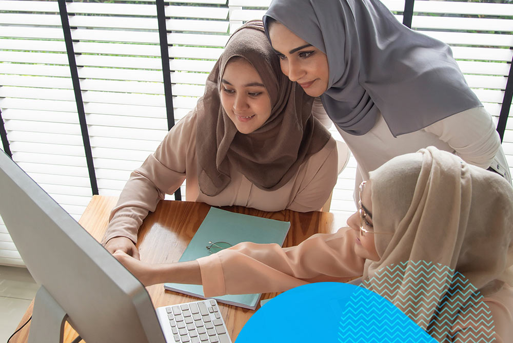 Saudi Arabia Vision 2030 for Education